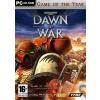 THQ Warhammer 40.000: Dawn of War - GOTY (PC)