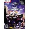 THQ Warhammer 40.000: Dawn of War - Soulstorm (PC)