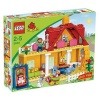 LEGO Casa de Familie (5639)