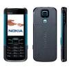 Nokia 5000 Blue