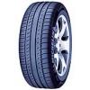 Michelin LATITUDE SPORT 255/55R18 109-Y XL