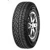 Michelin LATITUDE CROSS-205/80R16 104-T