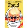 Richard Appignanesi Cate ceva despre Freud