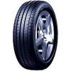 Michelin PILOT EXALTO PE2-185/55R15 82-V