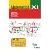Mihai Baluna Matematica (M2). Manual pentru clasa a XI-a