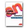 Simone Luck Hildebrandt Pocket Theacher. Limba franceza. Gramatica