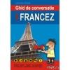 Laurentiu Zoicas Ghid de conversatie roman-francez 973-460-192-X