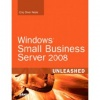 Microsoft Windows SBS Premium CAL 2008 English 1pk OEI 1 Clt (6VA-00582)
