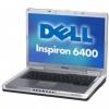 Dell Inspiron 6400 CENTRINO DUO T2050 1GB DDR2 80GB ATA