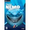 THQ Finding Nemo (PC)