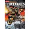 Microsoft Mechwarrior 4: Mercenaries (PC)