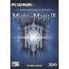 Ubisoft Might and Magic IX (PC)
