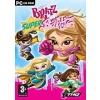 THQ Bratz Super Babyz (PC)