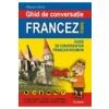 Raluca Varlan Ghid de conversatie francez-roman