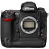 Nikon D3x Body VBA190AE