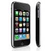 Apple iPhone 3G S 16GB Black