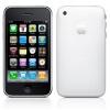 Apple iPhone 3G S 32GB White