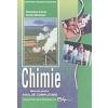 Paraschiva Arsene Chimie: manual pentru anul de completare