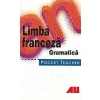 Simone Luck Hildebrandt Limba franceza: gramatica