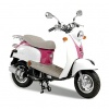 Garelli Capri LX 50