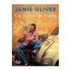 Jamie Oliver Cu Jamie în Italia 973-669-303-1