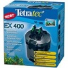 Tetra Tetratec Filtru extern EX 400