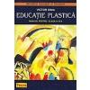 Victor Dima Educatie plastica, clasa a VI-a