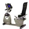 SportVision Bicicleta ergonomica 426
