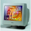 Sony Multiscan E500
