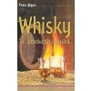 Peter Jager Whisky in productia casnica