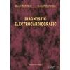 Ioan Bostaca Diagnostic electrocardiografic