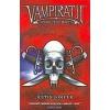 Justin Somper Vampiratii