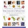 Ambika Wauters Totul despre Homeopatie. Mica enciclopedie