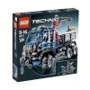 LEGO Technic - Camion