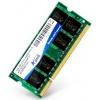 A-Data 2GB SODIMM DDR2 800MHz CL5 AD2S800B2G5-R