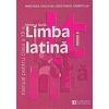 Monica Duna Limba latina, clasa a XII-a