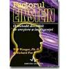 Win Wenger Factorul Einstein