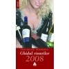 Dan Silviu Boerescu Ghidul vinurilor 2008