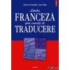 Sorina Danaila Limba franceza prin exercitii de traducere