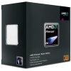 AMD Phenom X4 9950 Black Edition 125W HD995ZXAGHBOX