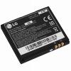 LG IP-A750 (Bulk)