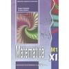 Csapo Hajnalka Matematica(M1), clasa a XI-a