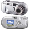 Sony Cyber-Shot DSC-P73