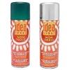 Maimeri Spray culori acrilice Idea - 200ml - 35 culori