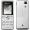 Sony-Ericsson T250