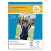 HP Q5456A