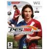 Konami Pro Evolution Soccer 2009 (Wii) G5157