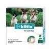 Bayer Zgarda Kiltix antiparazitara S