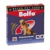 Bayer Zgarda antiparazitara Bolfo 66
