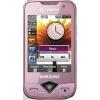 Samsung S5600v Violet Preston